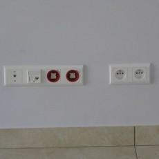 System-Plus-galeria01