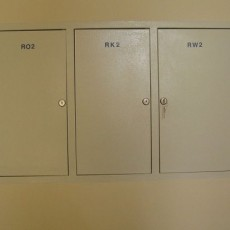 System-Plus-galeria05